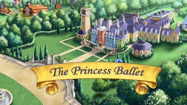 File:The Princess Ballet.jpg