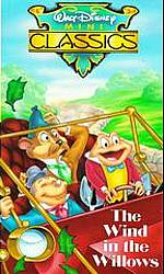 File:The Wind in the Willows.jpg