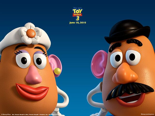 File:Toy Story 3 Potato Heads.jpg