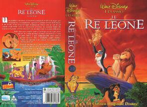 File:VHS-Walt-Disney-Home-Video-IL-RE-LEONE.jpg