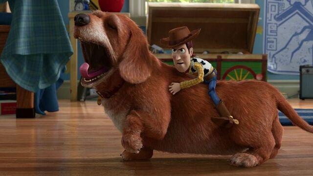 File:Woody-old-buster.jpg