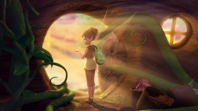 File:Zarina-Pirate-Fairy-Disney-Fairies-10.jpg