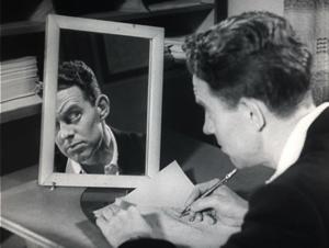 File:1937-trip-3.jpg