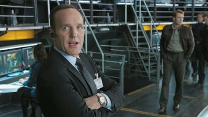 File:Agent Phil Coulson.jpg