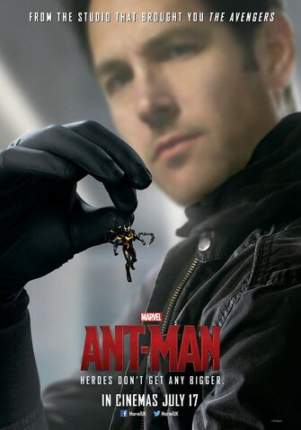 File:Ant-Man Character Posters 01.jpg