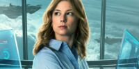Sharon Carter/Gallery