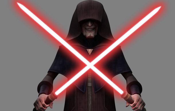 File:Darth sidious Clone Wars.jpg