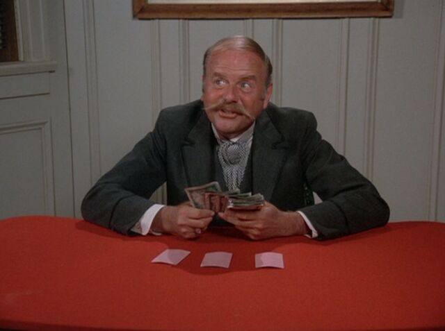 File:Dick Van Patten with a mustache.jpeg