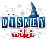 File:DisneyWikiLogo2.jpg
