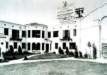 File:Disney Studios 1930.jpg