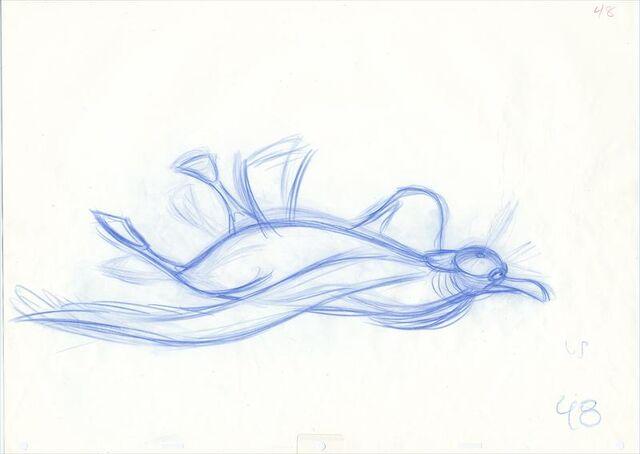 File:Down Under Wilbur animation sheet 4.jpg