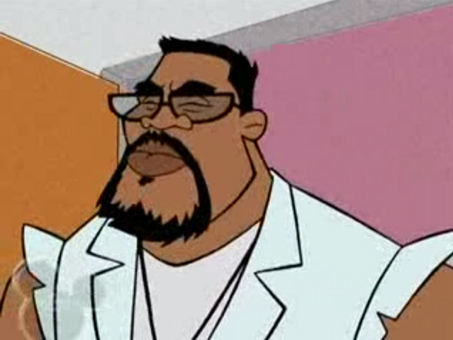 File:Drpayne1stappearance.png
