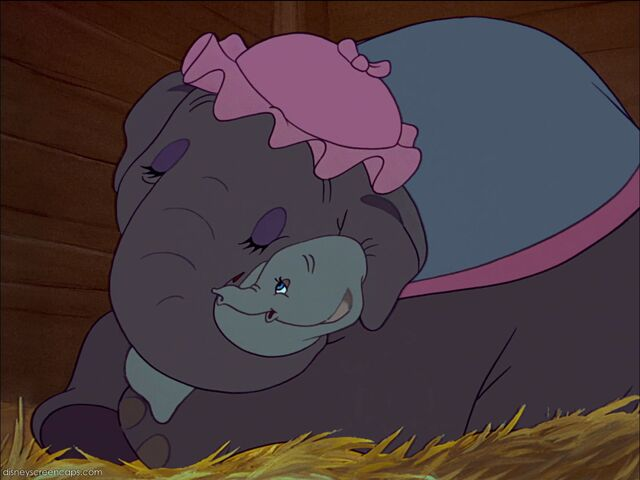 File:Dumbo-disneyscreencaps com-1039.jpg