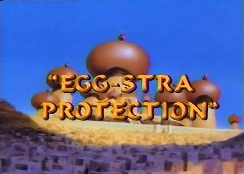 File:Egg-straProtection.jpg
