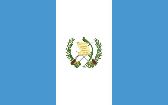 File:Flag of Guatemala.png
