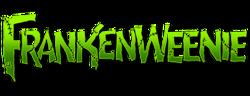 Frankenweenie-508bb68ddc4c5.png