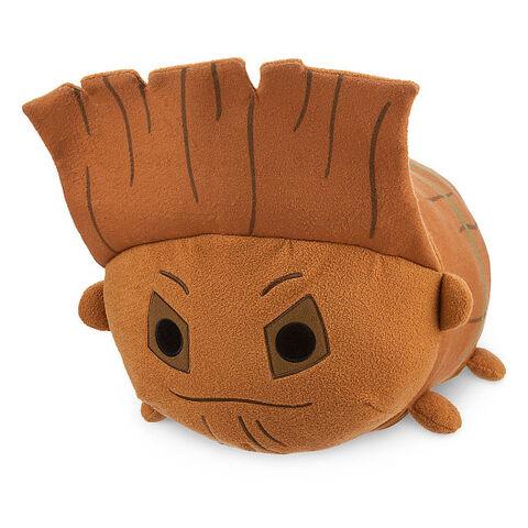 File:Groot Tsum Tsum Large.jpeg
