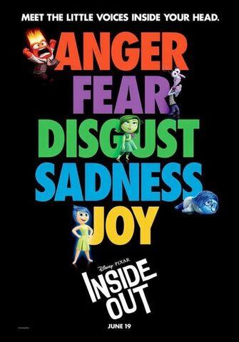 File:Inside Out Teaser Poster 3.jpg