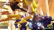 Kingdom Hearts III 74
