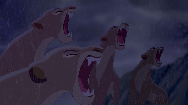 File:Lionesses.png