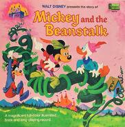 MickeyBeanSTFront-600