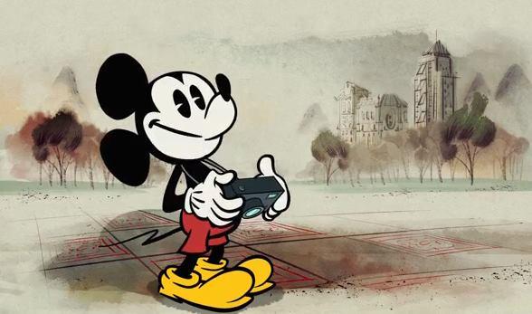 File:Mickey Photographer.jpg