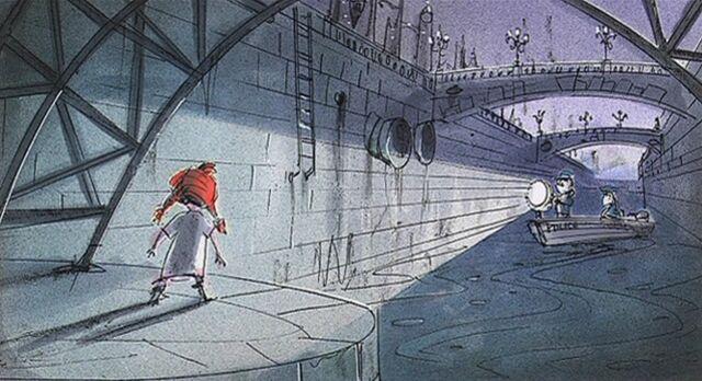 File:Monster's Inc Boo Concept Art 2.jpg