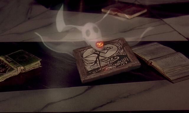 File:Nightmare-christmas-disneyscreencaps com-3798.jpg