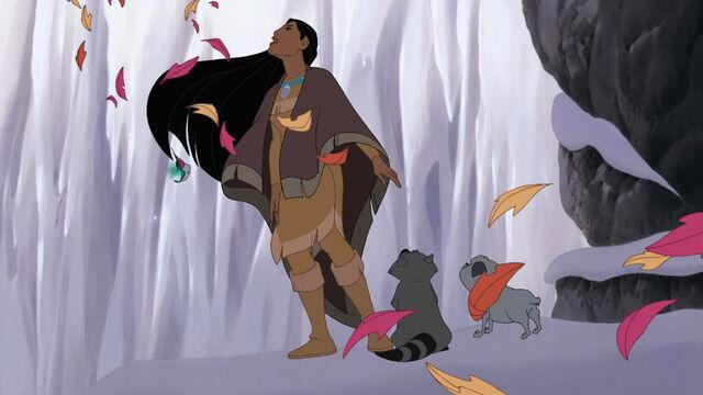 File:Pocahontas2-disneyscreencaps.com-717.jpg