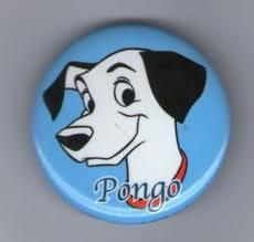 File:Pongo Button.jpg
