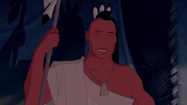 File:Powhatan chief 2662.jpg