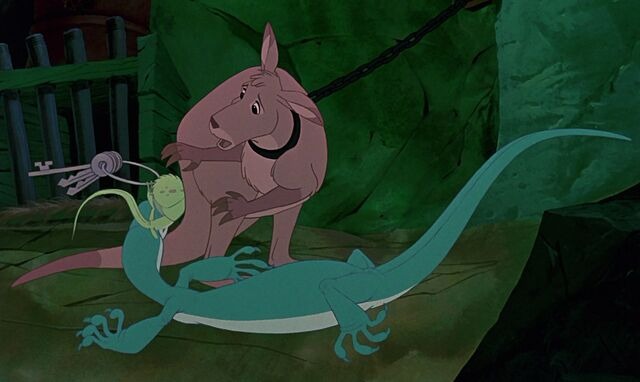 File:Rescuers-down-under-disneyscreencaps com-5931.jpg