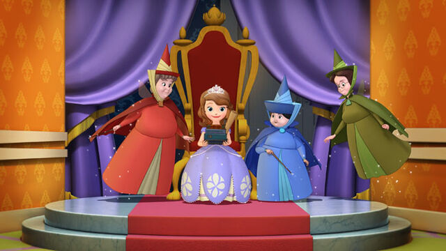 File:Sofia the first throne a l.jpg