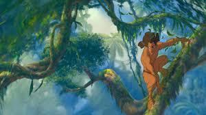File:Tarzan Swinging.jpg