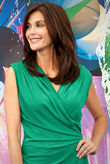 Teri Hatcher crop
