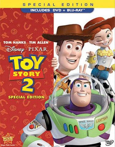 File:Toy-story-2-special-edition-dvd-case-blu-ray 500.jpg
