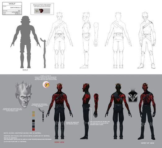 File:Twilight of the Apprentice Concept Art 01.jpeg