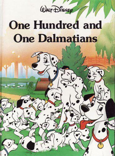 File:101 dalmatians classic storybook.jpg