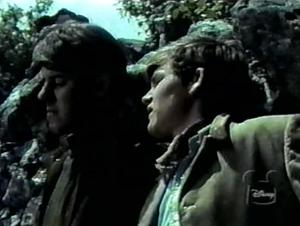 File:1969-secret-boyne-castle-05.jpg