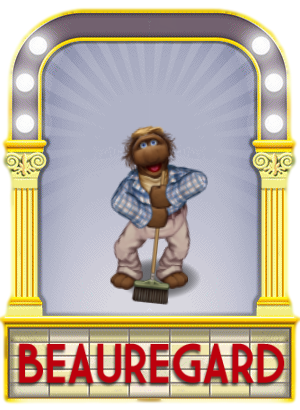 File:Beau2 clipped rev 2.png