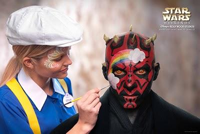 File:Darth Maul Face Paint.jpg