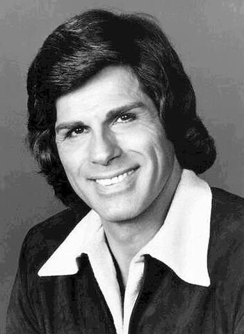 File:Dick Gautier.jpg