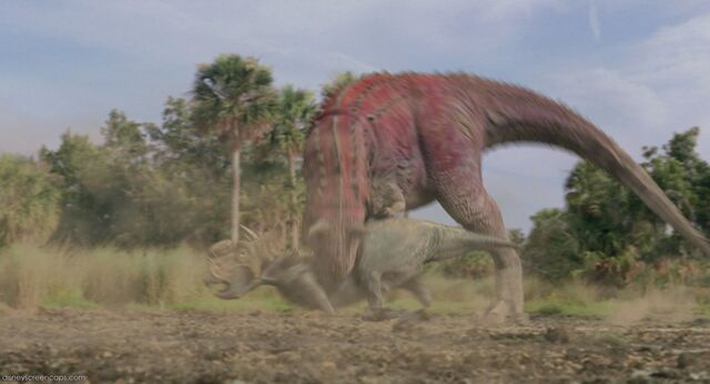 File:Dinosaur-disneyscreencaps com-285.jpg