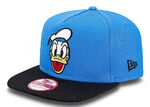 Donald-Duck-9Fifty-New-Era