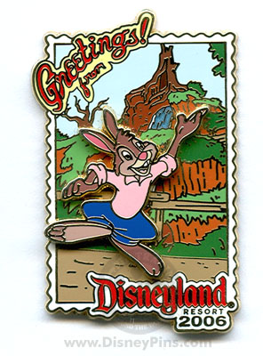 File:Greetings From Disneyland Pin.jpg