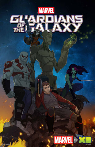 File:Guardians-of-the-Galaxy-Animated-Series-Full-Poster.jpg