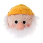 Happy Tsum Tsum Mini