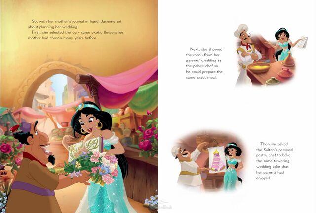 File:Jasmine's Royal Wedding (3).jpg