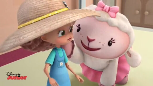 File:Lambie and curly q.jpg