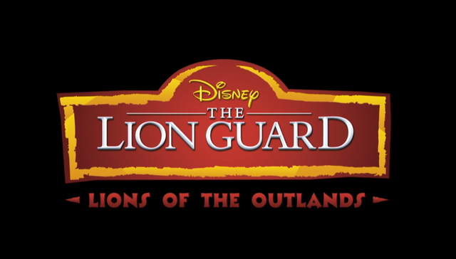 File:Lions of the Outlands.png